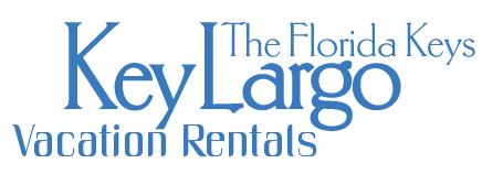 Key Largo Vacation Rental